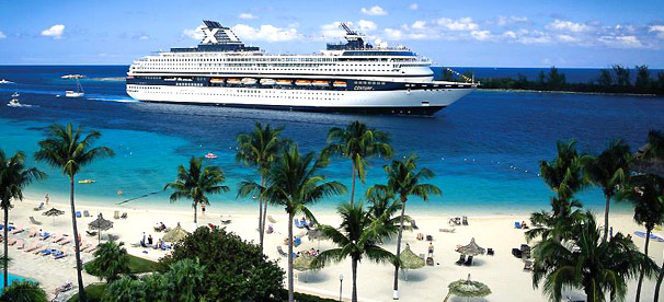 Image result for cruise the caribbean