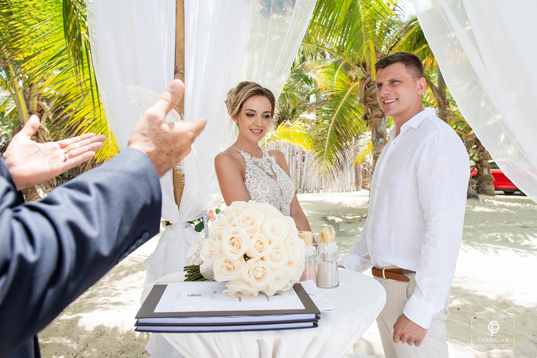 18 CaribbeanPhoto Ola Piotr Wedding