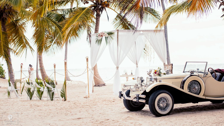 b53 Ilona Ryszard CaribbeanPhoto wedding photographer punta cana 1