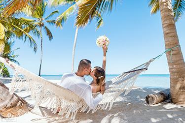 featured b44 Ania Pawel CaribbeanPhoto wedding photographer punta cana 1