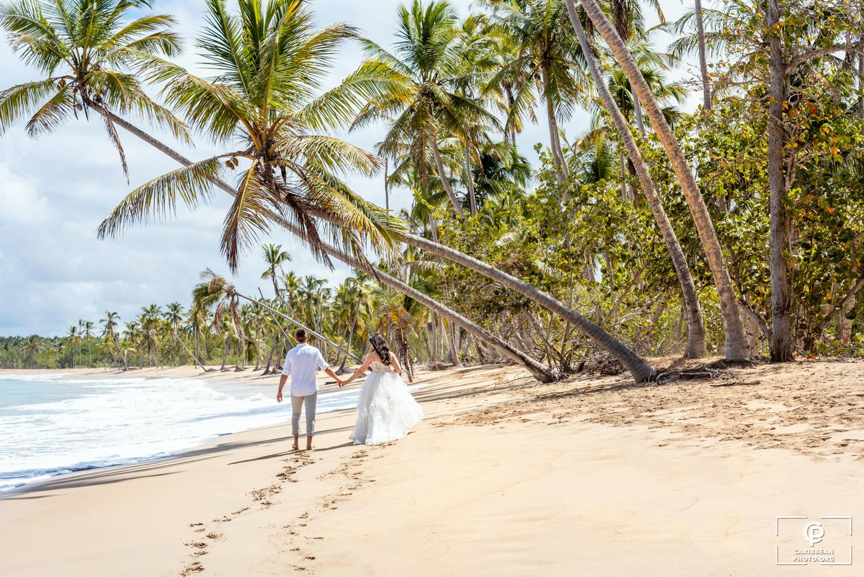 06 Magda Michal CaribbeanPhoto Wedding Photographer Punta Cana