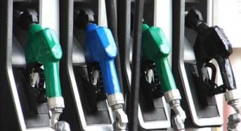 Fuel racket discovered at e-governance unit – Audit Office