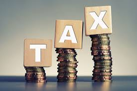 Tax remissions hits $47B, an increase of almost $5B from last year