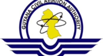 Aviation Authority to construct new HQ in Providence