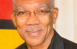 """Coalition politics not just a political expedient"" – President Granger"
