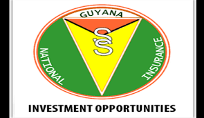 NIS increases pension, funeral grants