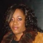Staff Writer - Carol Cato