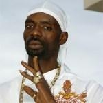 LOSSES OF 2011 – Jamaican Dancehall Music Moguls