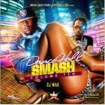 DJ War – Dancehall Smash Vol. 10