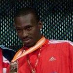 Antigua and Barbuda at the Summer Olympics 2012