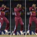 Cricketer Chris Gayle 'tun' artiste