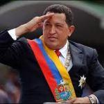 2013 –CARICOM irrelevant or essential?