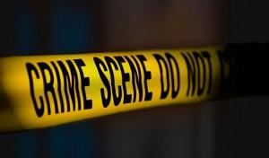 BLOODBATH: 7 People died over the weekend in Trinidad