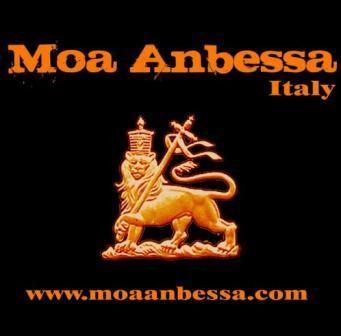 Moa Anbessa