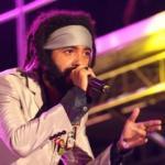 Jamaica welcomes back Reggae Music