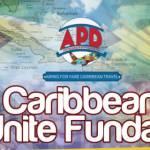 Flights to be won at Caribbean Unite Fun Day today
