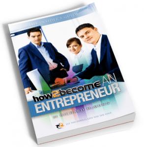 How-To-Become-An-Entrepreneur