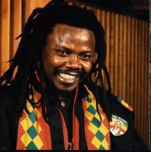 Luciano. Photo courtesy livetaos.com