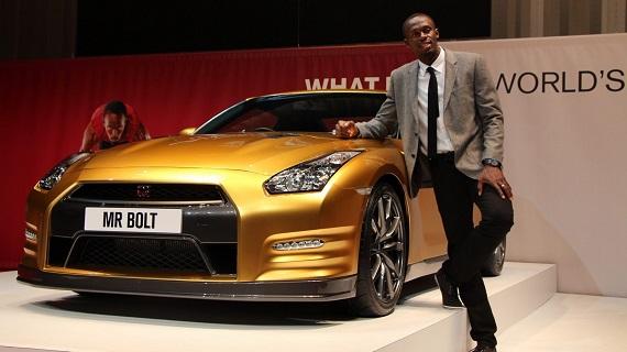 Photo courtesy www.afroautos.com