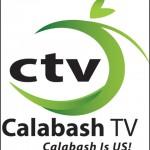 Calabash TV Logo