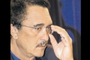 PM Dr Kenny Anthony. Photo courtesy m.jamaicaobserver.com