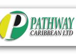 Pathway_caribbean_logo