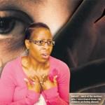 Child rape in Jamaica reaches alarming levels