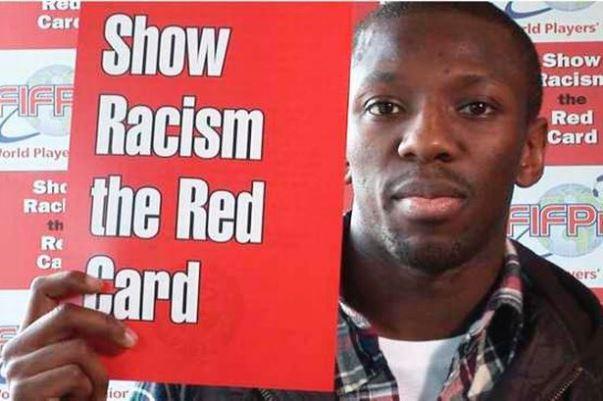 Shaun Wright-Phillips. Photo courtesy www.manchestereveningnews.co.uk