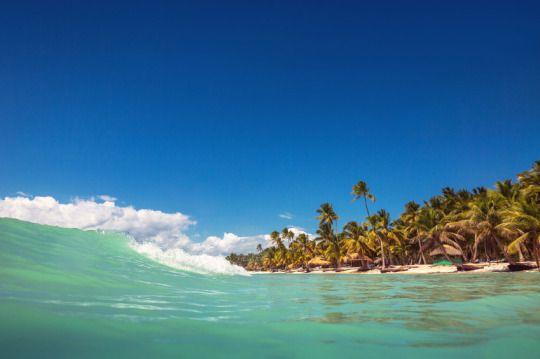 The Caribbean has a dark side (Photo: iStock)