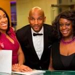 BE MOGUL recognises influential UK Black businesses