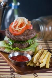 Jamaican-jerk-burgers6