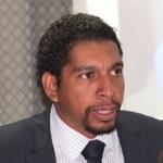 CARICOM: Pride turned to Gloom