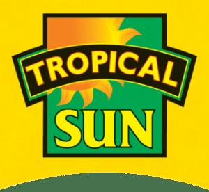 Tropical Sun logo