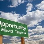 Opportunity Knocks: Job Tips for the UK Caribbean