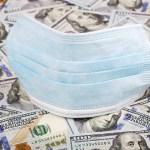 The Pandemic Economy