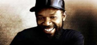 Beres Hammond to be Honored with keys to the city (Miami,FL)
