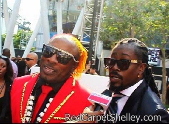 elephant-man-beenie-man-bet-awards