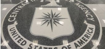 CIA accused of spying on Money Transfers to Caribbean