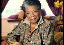 Maya Angelou Caribbean American Roots