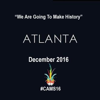 CAMS 2016