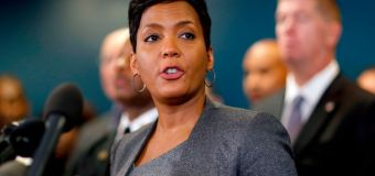 ATL New Mayor Keisha Lance Bottoms Moves City to Transparency