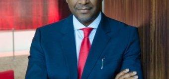 Jamaican Andrew Davis talks Global Diversity at Coca Cola