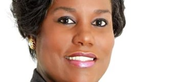 Erika Mitchell-ABS Board Member to be honored June 23