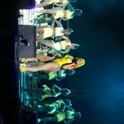 Vewtopia Super Bowl Concert 2020