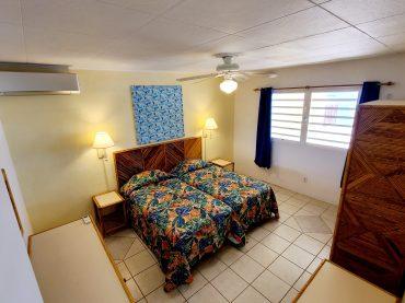 Room 6.4