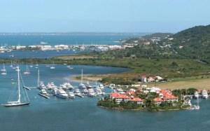 Port-de-Plaisance
