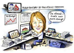 accountant-farewell-retirement-tgift