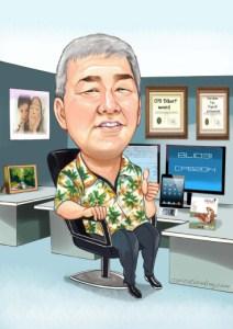 accountant-retirement-gift-art1