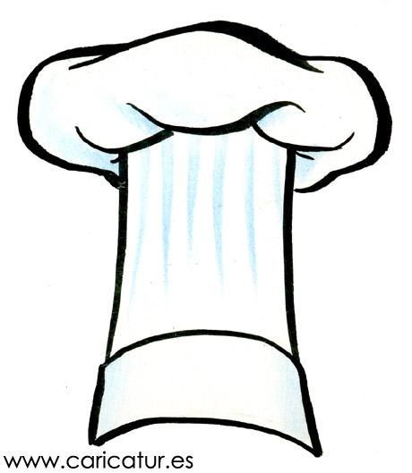 Cartoon Chefs Hat Caricatures Ireland By Allan Cavanagh
