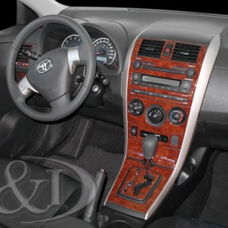 toyota corolla 2009 interior lights. Black Bedroom Furniture Sets. Home Design Ideas